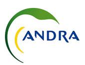 logo ANDRA